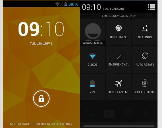 samsung galaxy s2 rom suopernexus v2 0 build 1 android 4 2 1 2 samsung