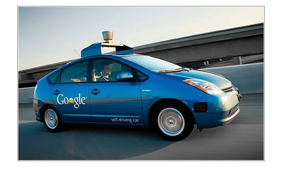 Google 04 Taxi Robbery is the new project of Google